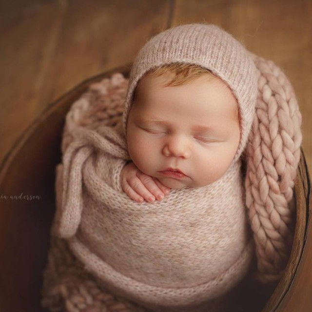 The sweetest little thing newbornphotography newbornphotographer chicagophotographer chicagobabyphotographer chicagonewbornphotographer bestnewbornphotoshellip