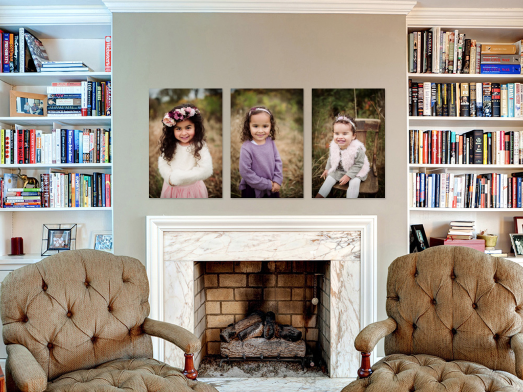 Chicago Family Photographer | Patricia Anderson Photography