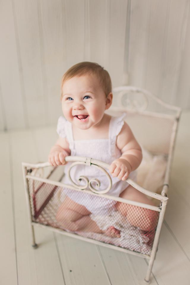 Merryn chicago baby photographer