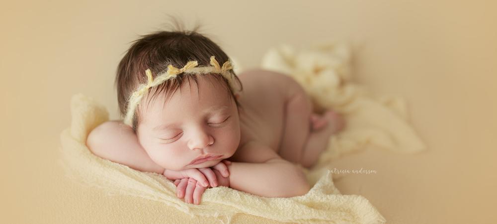 patricia-anderson-newborn-home-001