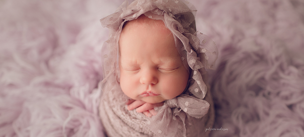 patricia-anderson-newborn-home-005
