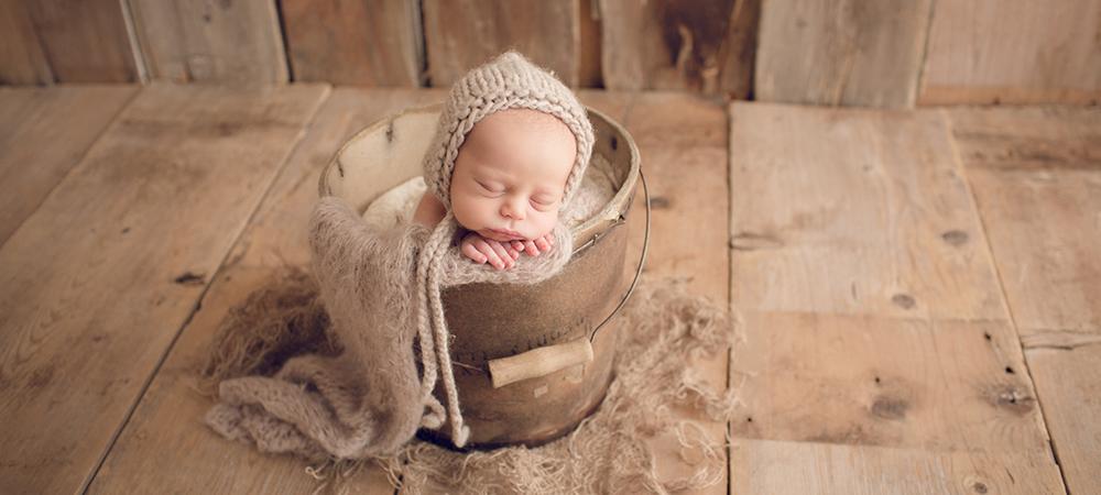 patricia-anderson-newborn-home-006