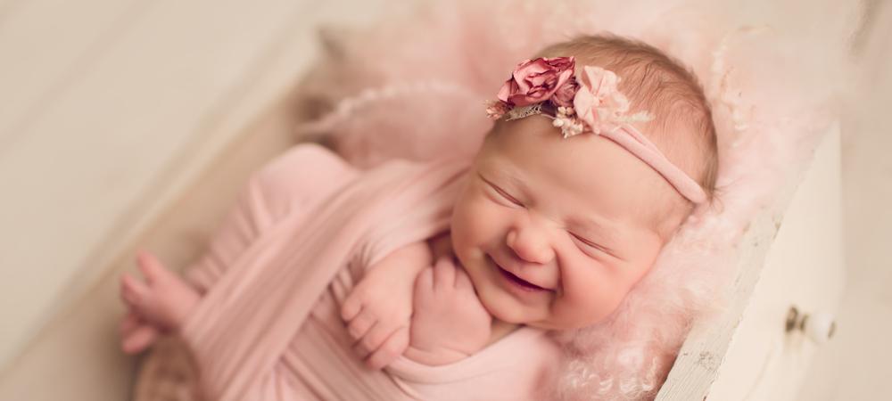 patricia-anderson-newborn-home-009
