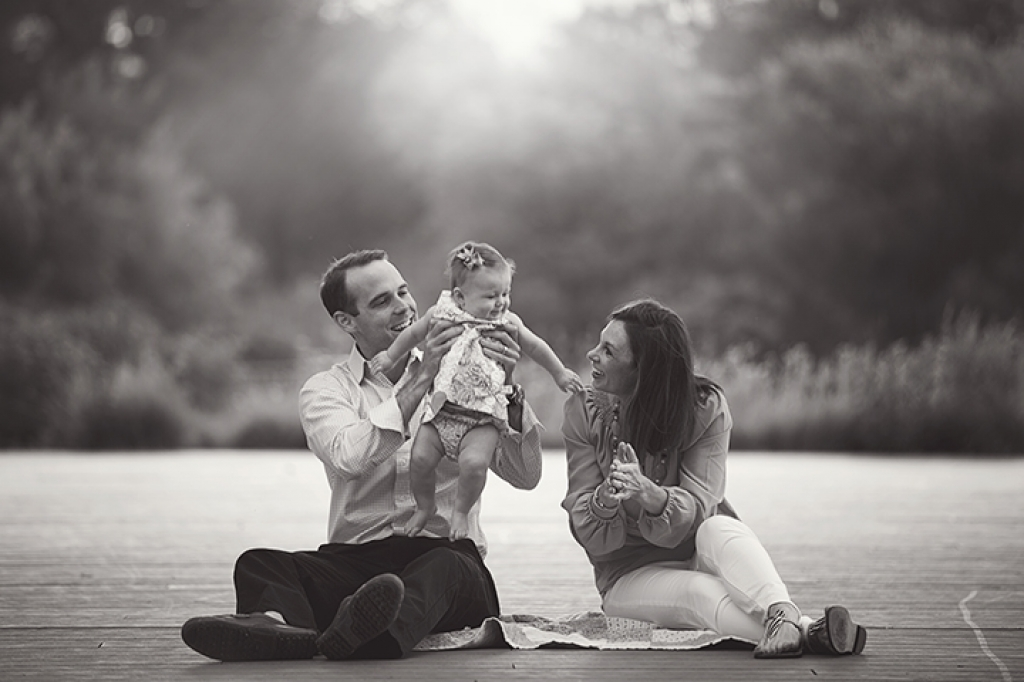 Lincoln Park Photographer | Patricia Anderson Photography